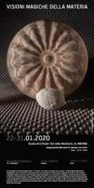 Locandina_Visioni_magiche_della_materia_calendario_2020_Colacicco_Di_Gennaro_Di_Pede.jpg