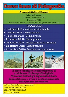 Corso_Base_foto_ottobre_2018.jpg