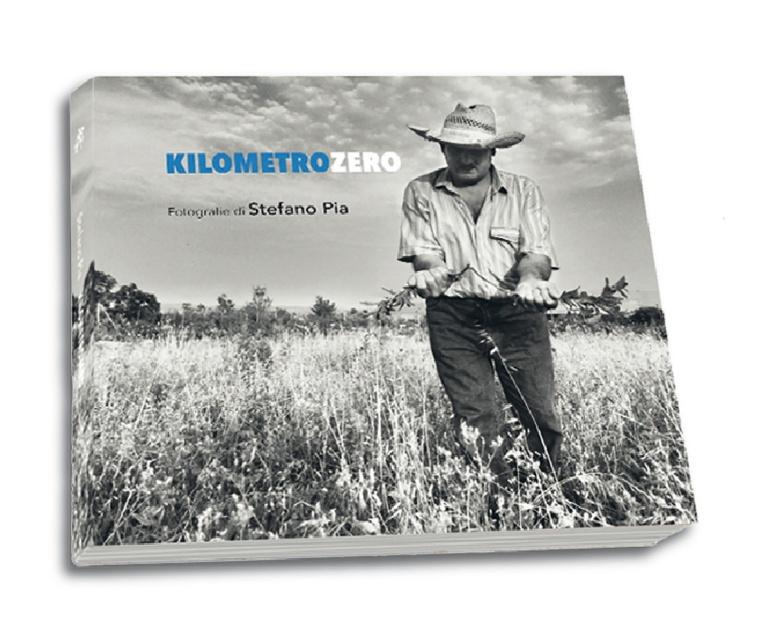 Kilometro Zero (Copie terminate - Sold out)