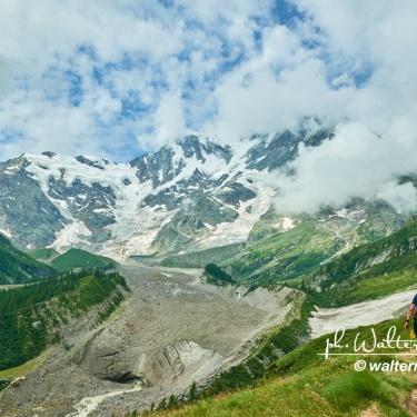 MEHT 2019 - Monterosa EST Himalayan TRAIL 27 luglio 2019