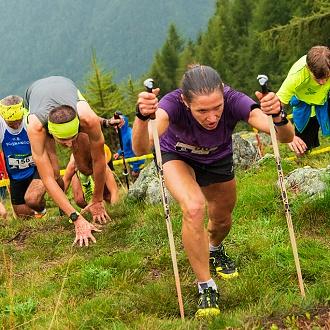 Vertical Terme di Bognanco 5 settembre 2019 - Campionato Europeo - Foto Walter M.