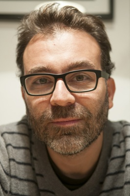 Marco GAROFALO