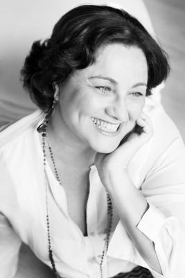 Roberta GAROFALO