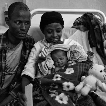 Roberto COLACIOPPO | PROGETTO ETIOPIA ONLUS