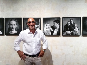 Giovanni CABASSI