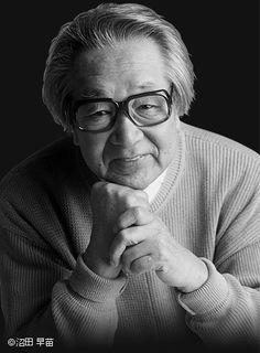 Shōji Ueda