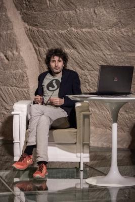 Matteo Luigi BALDUZZI