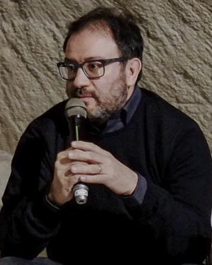 Claudio SABATINO