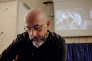 Marco ZANTA