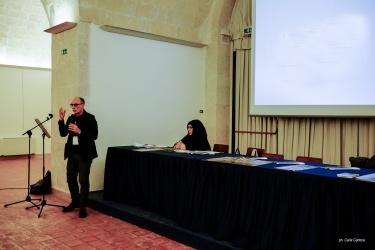 Denis CURTI | LO SVILUPPO DEL MARKETING TERRITORIALE ATTRAVERSO IL LINGUAGGIO FOTOGRAFICO