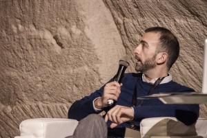 Gian Paolo ARENA