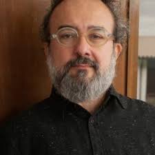 Giorgio BARRERA
