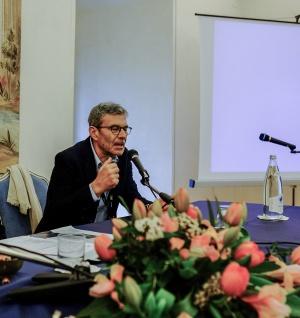 Massimo SIRAGUSA