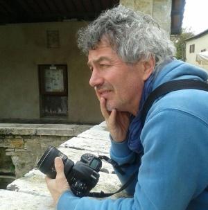 Graziano BARTOLINI