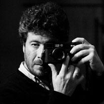 Pierfranco FORNASIERI