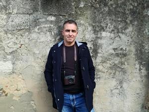 Stefano PIA