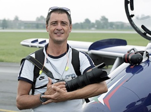 Paolo DE MAIO