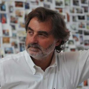Gianluigi COLIN