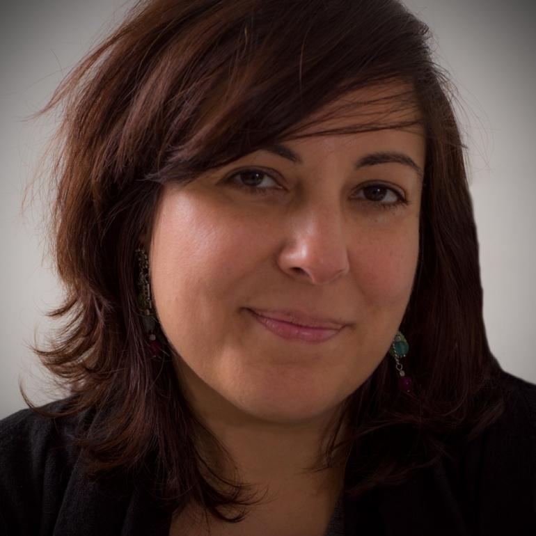 Carla Cantore | Presidente
